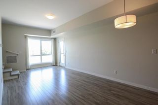 Photo 14: 313 1355 Lee Boulevard in Winnipeg: Fairfield Park Condominium for sale (1S)  : MLS®# 202023823