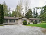 Property Photo: 22948 132ND AVE in Maple Ridge