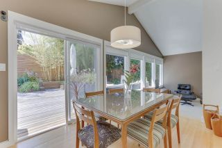 Photo 11: 1039 WALALEE Drive in Delta: English Bluff House for sale (Tsawwassen)  : MLS®# R2481831