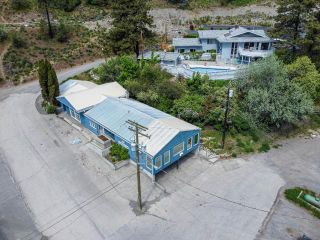 Photo 44: 107 8TH Avenue: Lillooet Building and Land for sale (South West)  : MLS®# 162043