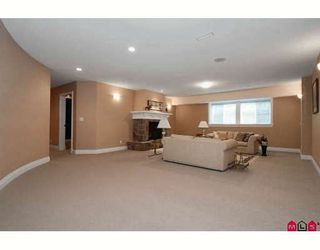 """Photo 9: 14425 32B Avenue in Surrey: Elgin Chantrell House for sale in """"ELGIN"""" (South Surrey White Rock)  : MLS®# F2914355"""