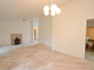 Photo 6: 780 Terrien Way in PARKSVILLE: PQ Parksville House for sale (Parksville/Qualicum)  : MLS®# 783731