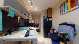 Photo 33: 40465 FRIEDEL Crescent in Squamish: Garibaldi Highlands House for sale : MLS®# R2529321