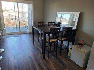 Photo 6: 536 Lori Pl in : Na South Nanaimo House for sale (Nanaimo)  : MLS®# 865599