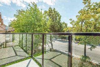 Photo 12: 302 1055 E BROADWAY in Vancouver: Mount Pleasant VE Condo for sale (Vancouver East)  : MLS®# R2603094
