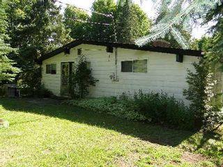 Photo 12: 30 Hargrave Road in Kawartha Lakes: Rural Eldon House (Bungalow) for sale : MLS®# X2979714