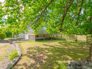 Photo 9: 7261 Lantzville Rd in : Na Lower Lantzville House for sale (Nanaimo)  : MLS®# 877987