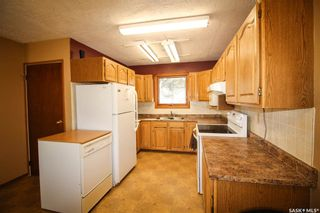 Photo 4: 2012 95th Street in North Battleford: Residential for sale : MLS®# SK847519