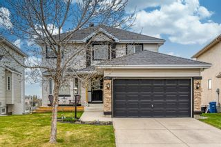 Photo 1: 13 Edgebrook Landing NW in Calgary: Edgemont Detached for sale : MLS®# A1099580