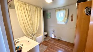 Photo 7: 1163 Park Street in Waterville: 404-Kings County Residential for sale (Annapolis Valley)  : MLS®# 202106391