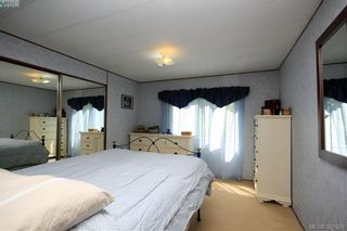 Photo 19: 7750 West Coast Rd in SOOKE: Sk Kemp Lake Manufactured Home for sale (Sooke)  : MLS®# 787835