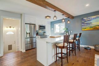 Photo 10: 2446 28 Street SE in Calgary: Southview Detached for sale : MLS®# A1146212
