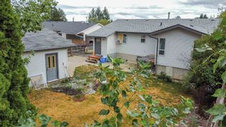Photo 32: 4570 HUNTER Avenue in Prince George: Heritage House for sale (PG City West (Zone 71))  : MLS®# R2604409