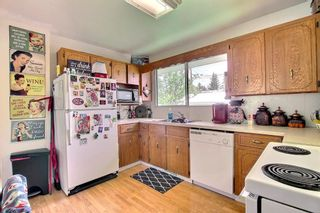 Photo 4: 4710 50 Street: Olds Detached for sale : MLS®# A1112918