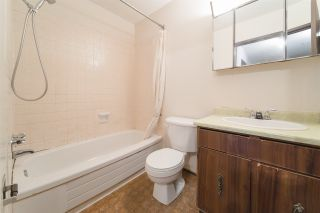 Photo 11: 3951 GARDEN GROVE Drive in Burnaby: Greentree Village Townhouse for sale (Burnaby South)  : MLS®# R2439566