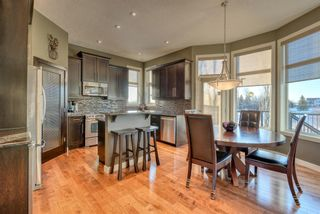 Photo 18: 216 ASPENMERE Close: Chestermere Detached for sale : MLS®# A1061512