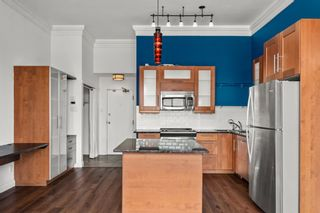 Photo 8: 207 812 8 Street SE in Calgary: Inglewood Apartment for sale : MLS®# A1152858