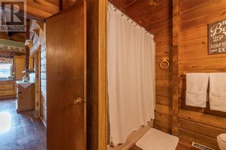 Photo 17: 1175 HIGHWAY 7 in Kawartha Lakes: Other for sale : MLS®# 40164049