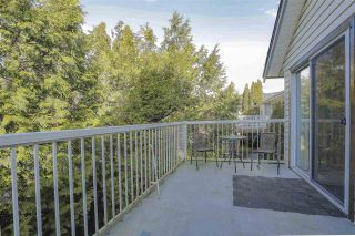 Photo 19: 1370 EL CAMINO DRIVE in Coquitlam: Hockaday House for sale : MLS®# R2446191