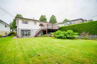 Photo 12: 7460 GATINEAU Place in Vancouver: Fraserview VE House for sale (Vancouver East)  : MLS®# R2460757