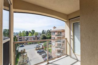 """Photo 29: 410 33731 MARSHALL Road in Abbotsford: Central Abbotsford Condo for sale in """"Stephanie Place"""" : MLS®# R2590546"""