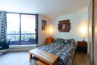Photo 16: 401 1333 HORNBY STREET in Vancouver: Downtown VW Condo for sale (Vancouver West)  : MLS®# R2311450