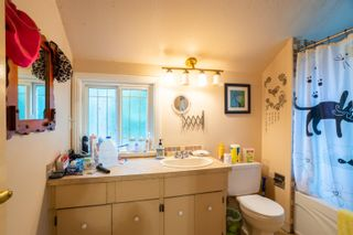Photo 20: 2419 WOODSTOCK Drive in Abbotsford: Abbotsford East House for sale : MLS®# R2624189