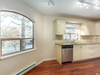 """Photo 15: 219 1869 SPYGLASS Place in Vancouver: False Creek Condo for sale in """"THE REGATTA"""" (Vancouver West)  : MLS®# R2327588"""
