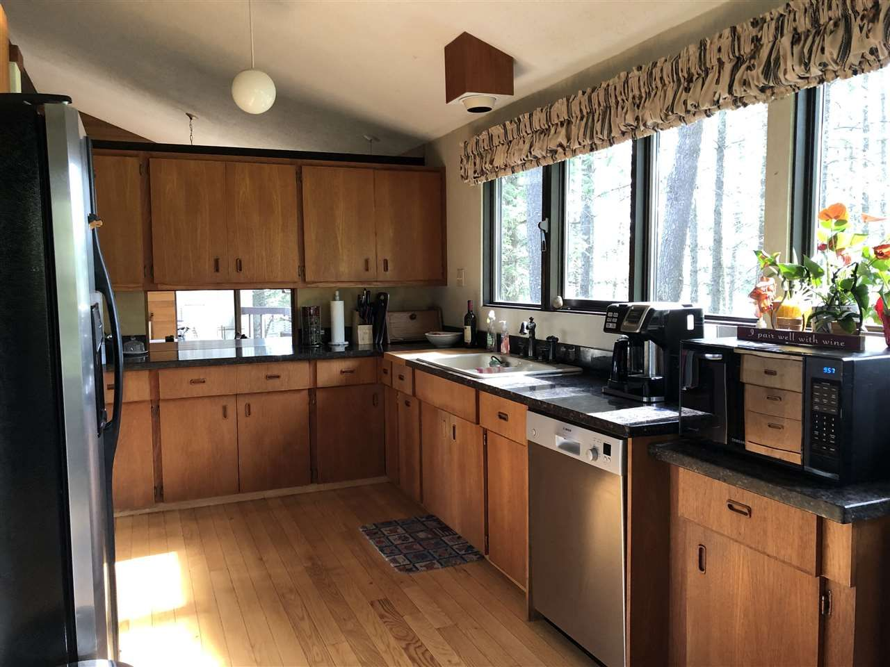 """Photo 6: Photos: 48 COUNTRY CLUB Boulevard in Williams Lake: Williams Lake - City House for sale in """"GOLF COURSE"""" (Williams Lake (Zone 27))  : MLS®# R2483809"""