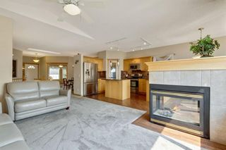 Photo 16: 49 Scimitar Heath NW in Calgary: Scenic Acres Semi Detached for sale : MLS®# A1133269