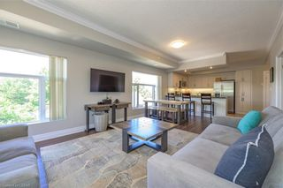 Photo 11: 409 89 S RIDOUT Street in London: South F Residential for sale (South)  : MLS®# 40129541