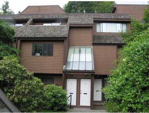FEATURED LISTING: 3325 MOUNTAIN Highway North Vancouver