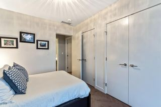 Photo 23: 3401 310 12 Avenue SW in Calgary: Beltline Apartment for sale : MLS®# A1041661