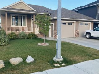 Photo 38: 481 Sunset Link: Crossfield Detached for sale : MLS®# A1081449