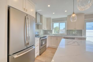Photo 17: 719 ALLDEN Place SE in Calgary: Acadia Detached for sale : MLS®# A1031397