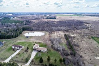 Photo 35: 433056 4th Line in Amaranth: Rural Amaranth House (Bungalow) for sale : MLS®# X5200257