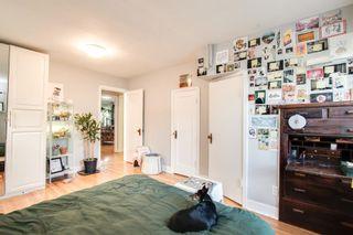 Photo 17: 9938 83 Avenue in Edmonton: Zone 15 House for sale : MLS®# E4262606