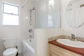 Photo 12: 3538 ONTARIO Street in Vancouver: Main House for sale (Vancouver East)  : MLS®# R2558064