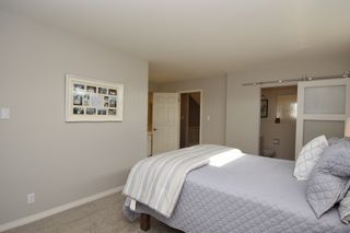 Photo 30: 3 RED RIVER Place in St Andrews: St Andrews on the Red Residential for sale (R13)  : MLS®# 1723632