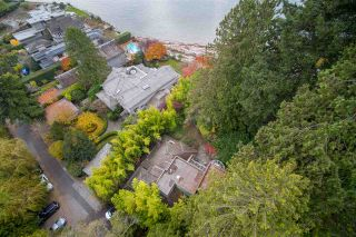 Photo 16: 4488 ROSS Crescent in West Vancouver: Cypress House for sale : MLS®# R2535587