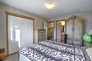 Photo 32: 1077 Panorama Hills Landing NW in Calgary: Panorama Hills Detached for sale : MLS®# A1116803