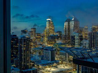 Photo 24: 2602 210 15 Avenue SE in Calgary: Beltline Apartment for sale : MLS®# C4282013