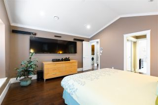 Photo 18: 3455 W 10TH Avenue in Vancouver: Kitsilano House for sale (Vancouver West)  : MLS®# R2585996