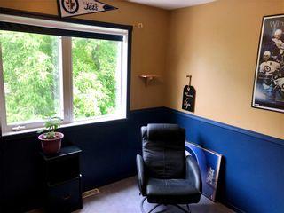 Photo 15: 208 Toronto Avenue in Selkirk: R14 Residential for sale : MLS®# 1916287