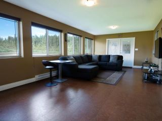 Photo 22: 2470 GLENMORE Road, in Other Areas: Agriculture for sale : MLS®# 189247