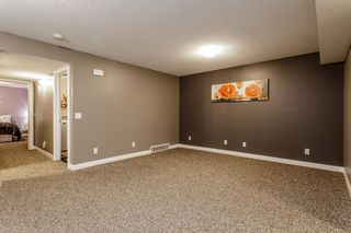 Photo 29: 2485 RAVENSWOOD View SE: Airdrie Detached for sale : MLS®# C4305172