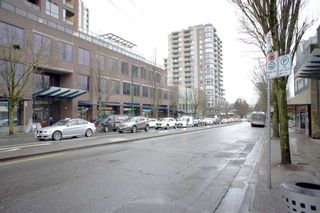 Photo 2: 3333 CLIVE Avenue in Vancouver: Collingwood VE House for sale (Vancouver East)  : MLS®# R2590526