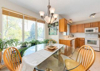 Photo 18: 52 Point Drive NW in Calgary: Point McKay Row/Townhouse for sale : MLS®# A1147727