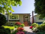 Main Photo: 2852 W 14TH Avenue in Vancouver: Kitsilano House for sale (Vancouver West)  : MLS®# R2582188