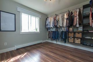 "Photo 26: 42302 KNOX Avenue: Yarrow House for sale in ""YARROW"" : MLS®# R2054781"